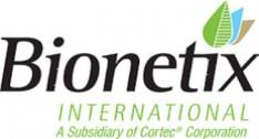 Bionetix International