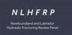 NL Hydraulic Fracturing Review Panel