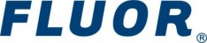 Fluor Canada Ltd. Logo