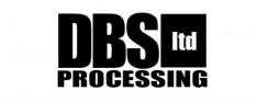 DBS Processing Ltd