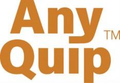 AnyQuip Inc.