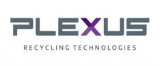 Plexus Recycling Technologies Logo