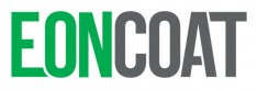 EonCoat, LLC Logo