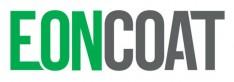 EonCoat, LLC