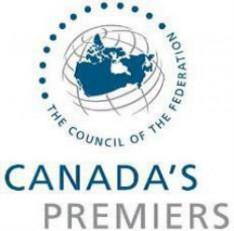 Canada's Premiers