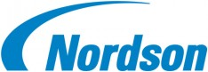 Nordson Corporation Logo