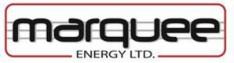 Marquee Energy