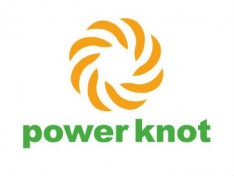 Power Knot LLC Logo