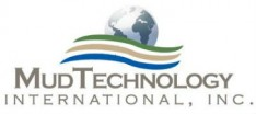 Mud Technology International, Inc.
