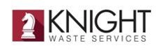 Knight Waste Services
