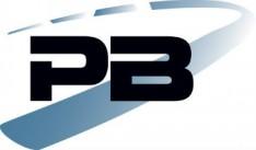 PB Loader Corporation Logo