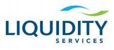 Liquidity Service Logo