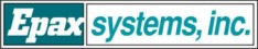 Epax Systems, Inc.