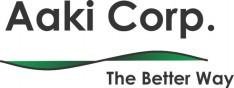 Aaki Corp.