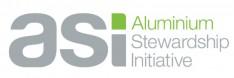 Aluminium Stewardship Initiative (ASI)