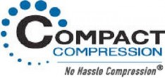 Compact Compression Inc.
