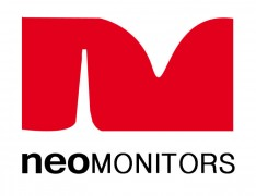 NEO Monitors