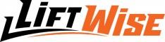 LiftWise Logo