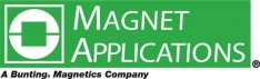 Magnet Applications®, Inc.