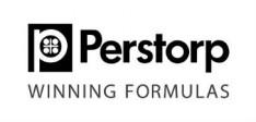 Perstorp