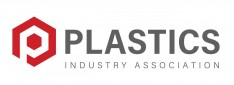 Plastics Industry Association (PLASTICS) Logo
