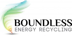 Boundless Energy Recycling Inc.