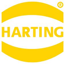 Harting Canada