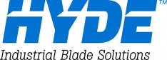 D&S Manufacturing (Hyde IBS)
