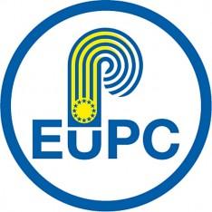European Plastics Converters (EuPC) Logo