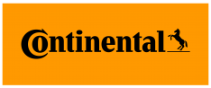 Continental Tire the Americas, LLC. Logo