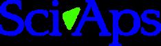 SciAps Logo
