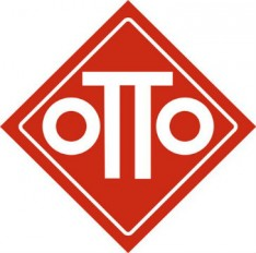 Otto Environmental Systems North America Logo