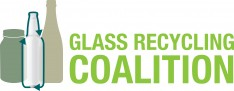 Glass Recycling Coalition