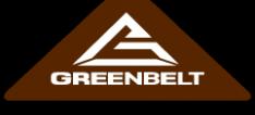 Greenbelt Construction
