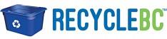 Recycle BC Logo