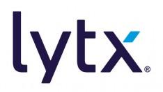 Lytx, Inc.