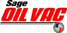 Sage Oil Vac