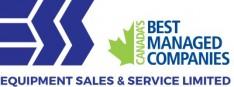 Equipment Sales & Service Ltd.