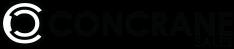 Concrane Sales Inc Logo
