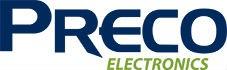 Preco Electronics Logo
