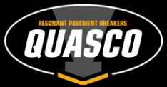 Quasco Logo