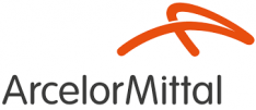 ArcelorMittal Long Products Canada Logo