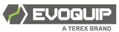 Terex EvoQuip Logo