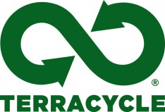 TerraCycle, Inc.