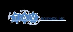 TAV Holdings Inc.