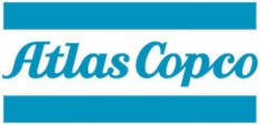 Atlas Copco Power Technique
