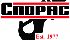 CROPAC EQUIPMENT INC. Logo