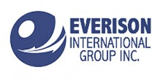 Everison International Group Inc.