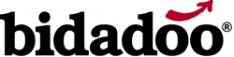 bidadoo Logo