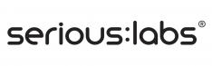Serious Labs Logo